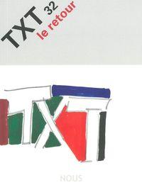 TXT 32