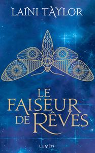 FAISEUR DE REVES