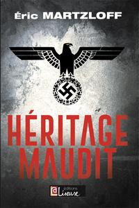 HERITAGE MAUDIT