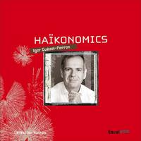 HAIKONOMICS