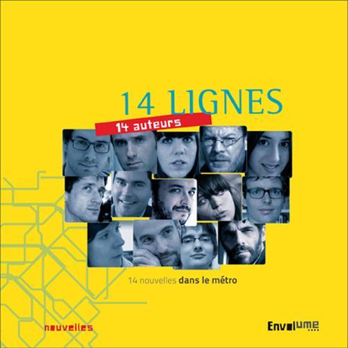 14 LIGNES (NE)