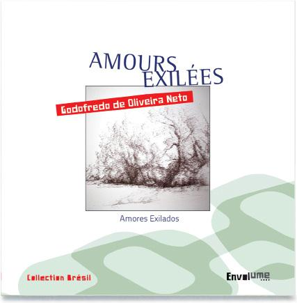 AMOURS EXILEES
