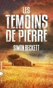 TEMOINS DE PIERRE (LES)