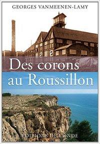 DES CORONS AU ROUSILLON