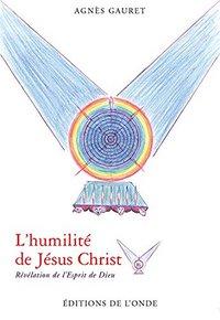 L HUMILITE DE JESUS CHRIST