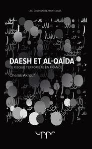 DAESH ET AL-QAIDA