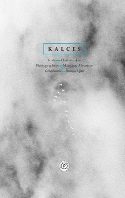 KALCES
