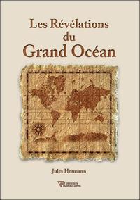 LES REVELATIONS DU GRAND OCEAN