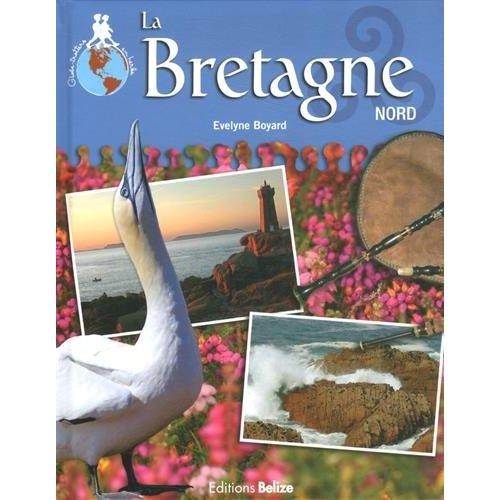 BRETAGNE NORD (LA)