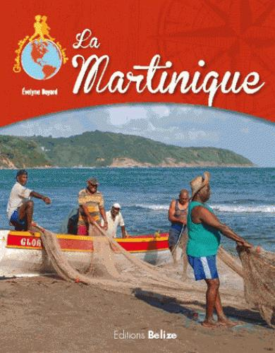 MARTINIQUE (LA)