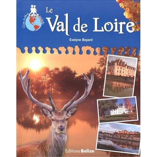 VAL DE LOIRE (LE)