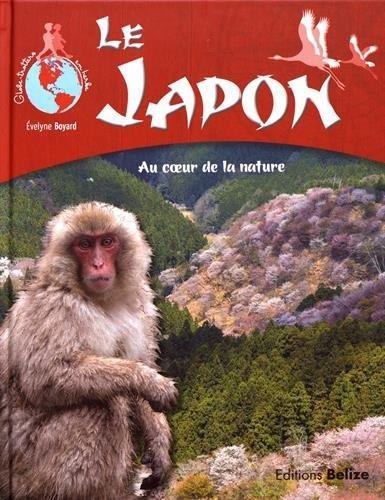 JAPON (LE)