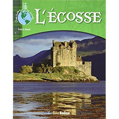 ECOSSE (L')