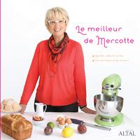 LE MEILLEUR DE MERCOTTE (BEST OF)