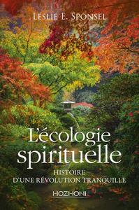 L'ECOLOGIE SPIRITUELLE