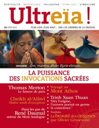 ULTREIA 6