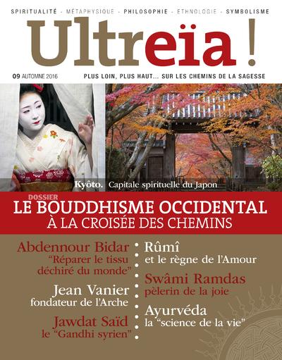 ULTREIA 9