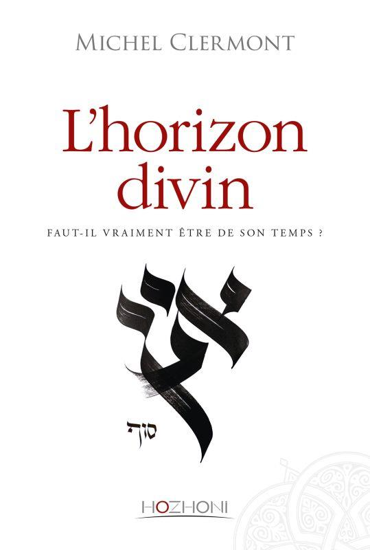 L'HORIZON DIVIN