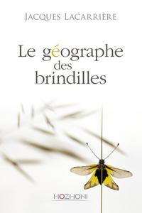 LE GEOGRAPHE DES BRINDILLES