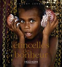 ETINCELLES DE BONHEUR