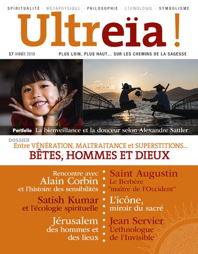 ULTREIA 17