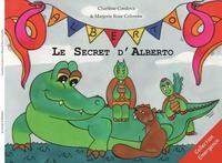 LE SECRET D'ALBERTO
