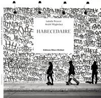 HABECEDAIRE