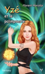 YZE LE PALIMPSESTE
