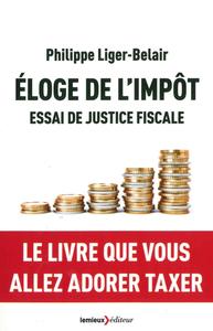 ELOGE DE L IMPOT