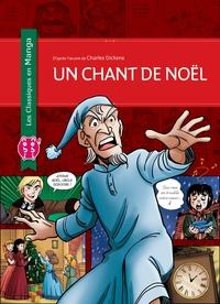 UN CHANT DE NOEL