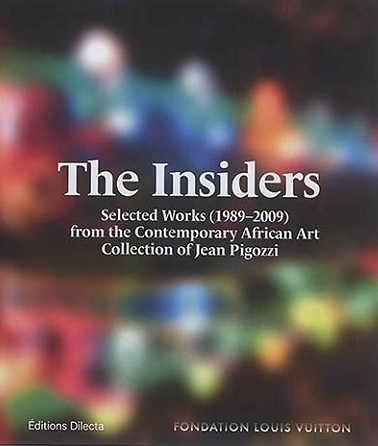 INSIDERS (THE)