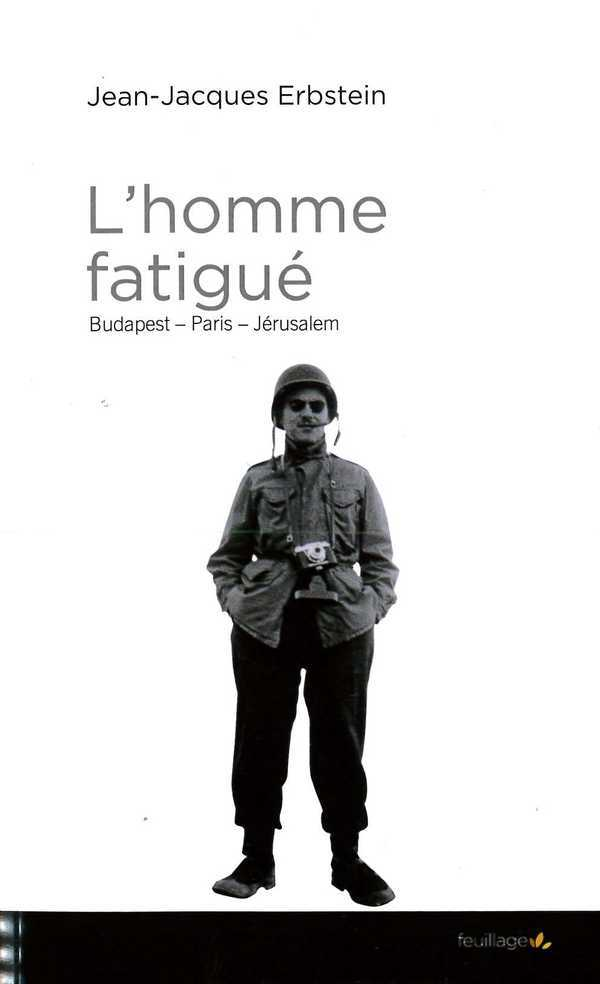 HOMME FATIGUE (L')