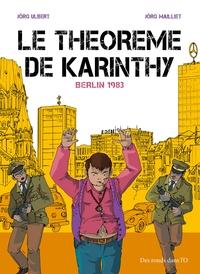 LE THEOREME DE KARINTHY T2
