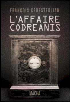 L'AFFAIRE CODREANIS