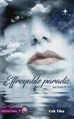 EFFROYABLES PARADIS TOME 1
