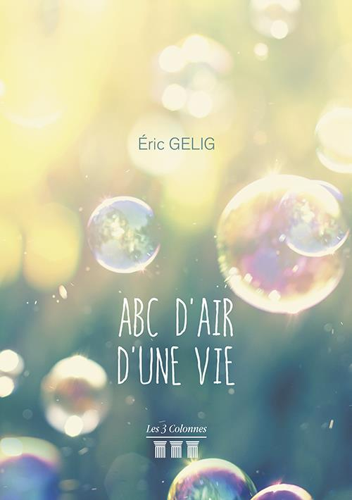 ABC D'AIR D'UNE VIE