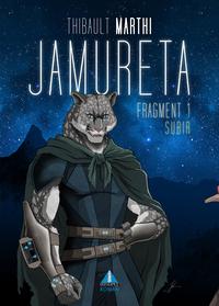 JAMURETA-FRAGMENT1: SUBIR