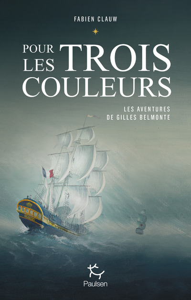 POUR LES TROIS COULEURS