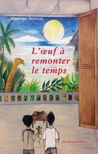 L' UF A REMONTER LE TEMPS