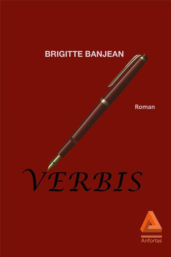VERBIS