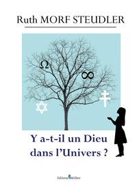 Y A T-IL UN DIEU DANS L UNIVERS ?