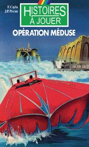 OPERATION MEDUSE