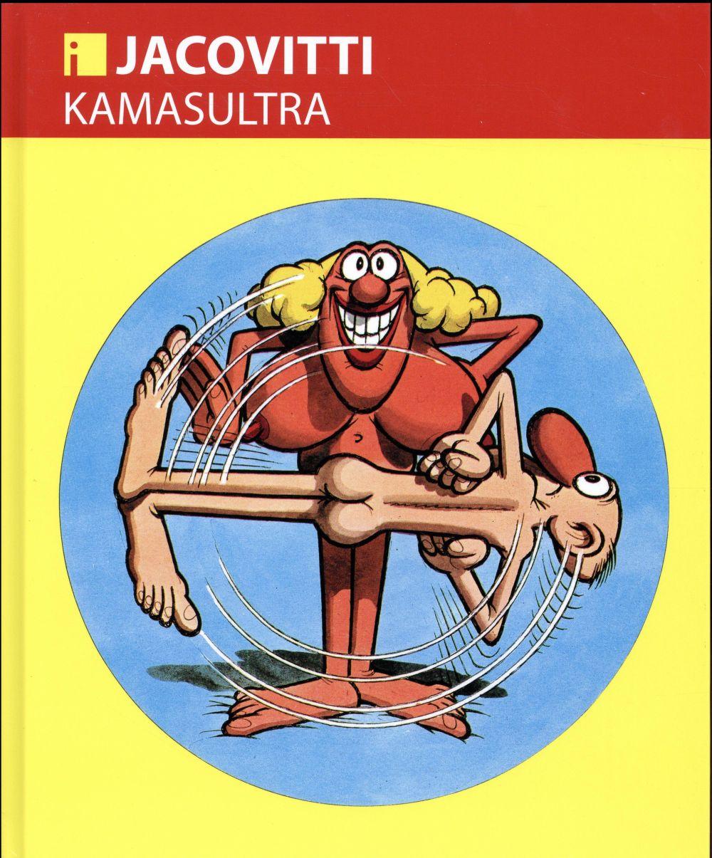 Kamasultra