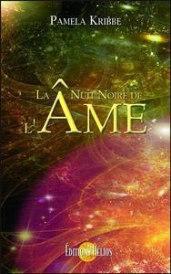LA NUIT NOIRE DE L'AME