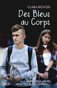 DES BLEUS AU CORPS