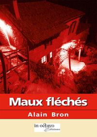 MAUX FL ECHES