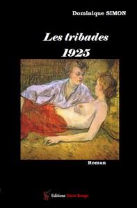 LES TRIBADES 1925