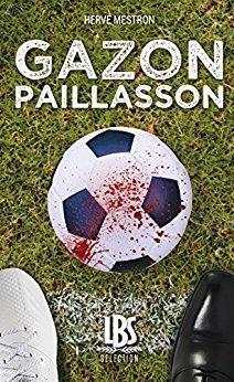 GAZON PAILLASSON