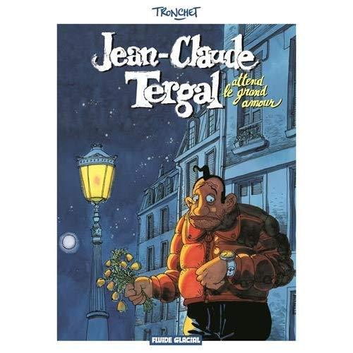 JEAN CLAUDE TERGAL T2 NED