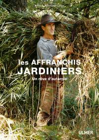 AFFRANCHIS JARDINIERS